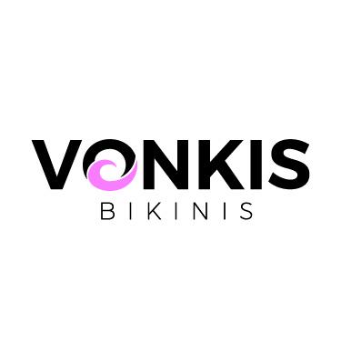 bikinisvonkis